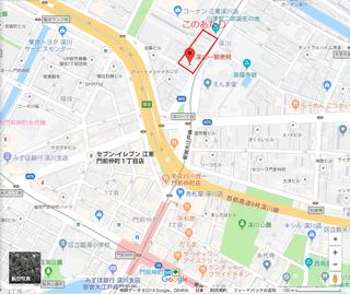 東京マラソン2019集合場所地図.png